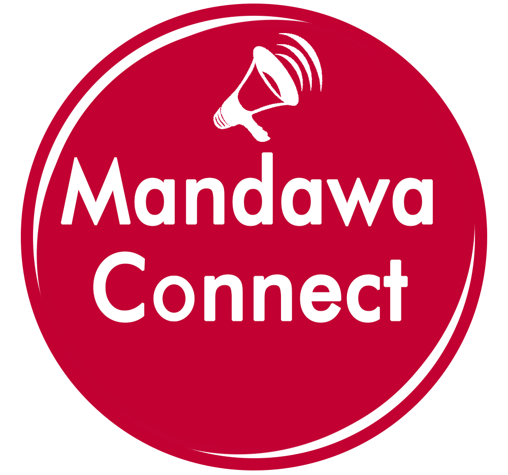 Mandawa Connect